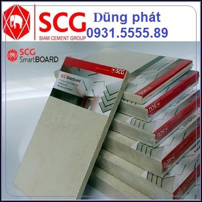 VAN-XI-MANG-THAI-LAN